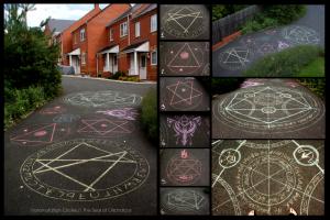 transmutation_circles_2_by_mangafan2000