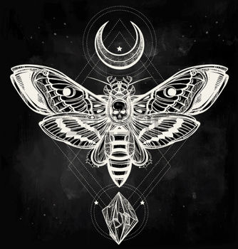 47932377-deaths-head-hawk-moth-with-moons-and-stones-design-tattoo-art-isolated-vector-illustration-trendy-vi